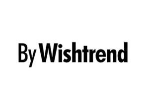 By Wishtrend